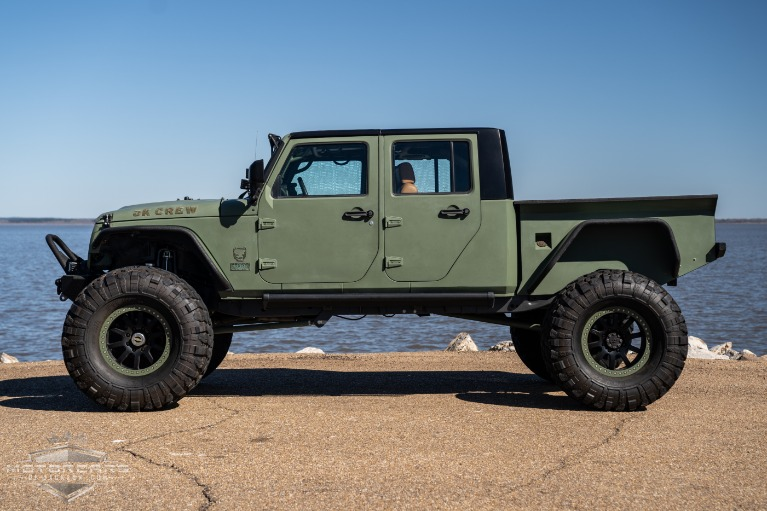 Used-0-Jeep-BRUISER-Conversions-MONA-LISA-Jackson-MS
