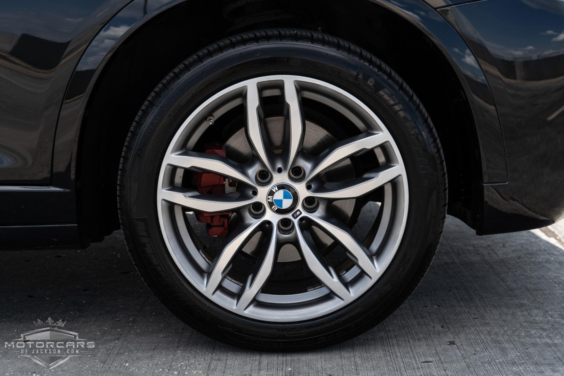 Used-2017-BMW-X3-xDrive35i-M-Sport-for-sale-Jackson-MS