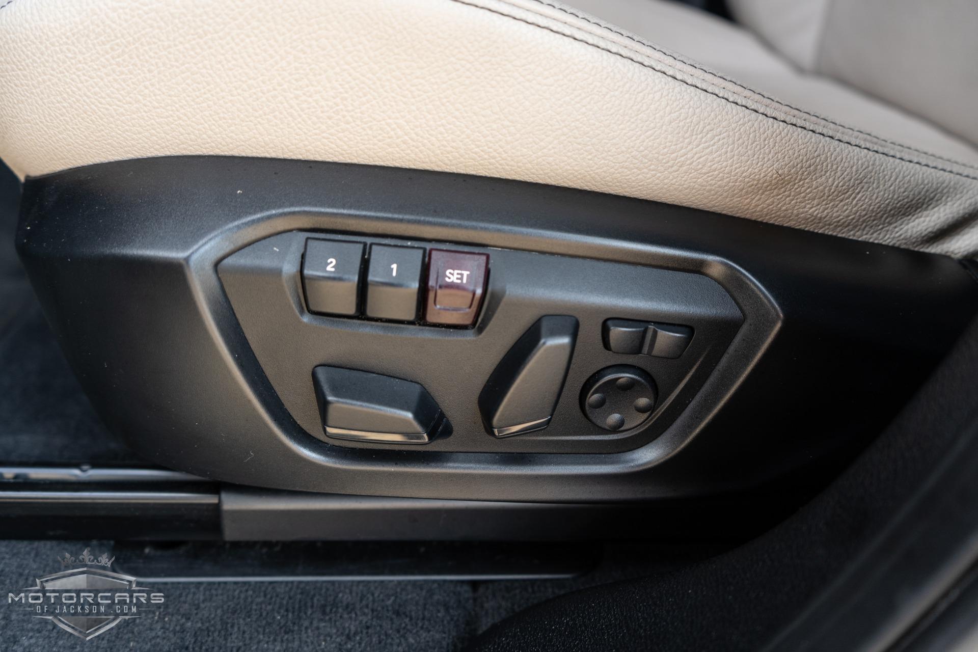 Used-2017-BMW-X3-xDrive35i-M-Sport-Jackson-MS