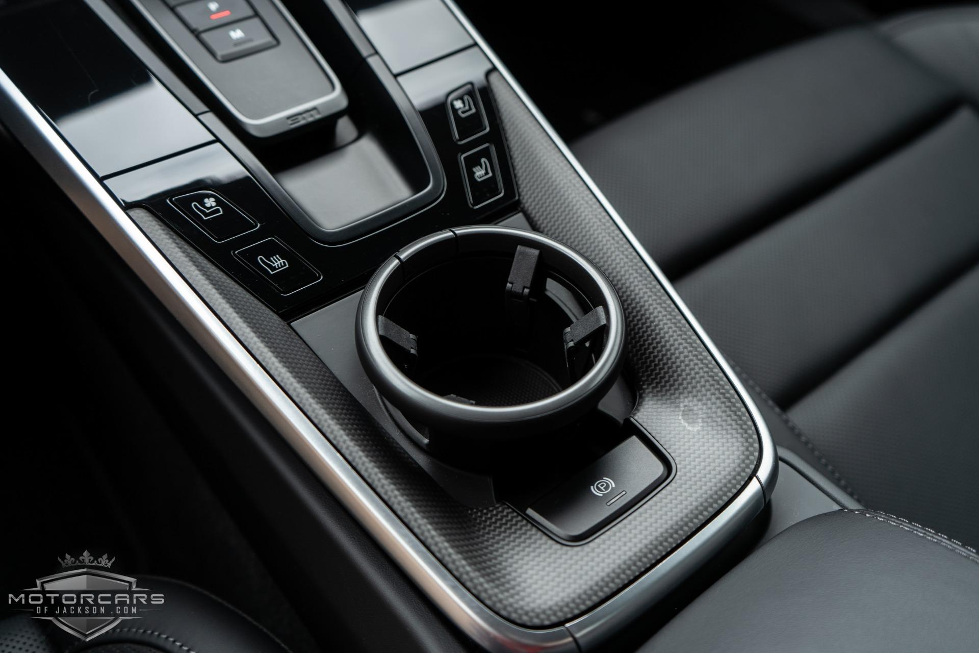 Used-2020-Porsche-911-Carrera-4S-(992)-for-sale-Jackson-MS