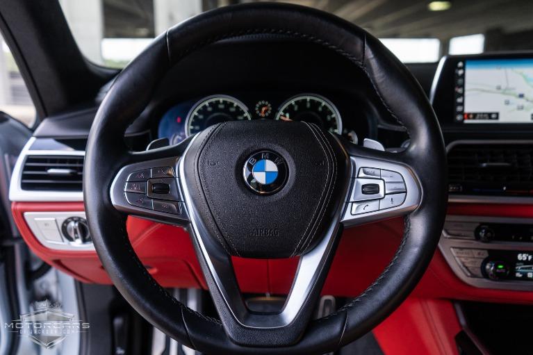 Used-2018-BMW-7-Series-750i-xDrive-Jackson-MS
