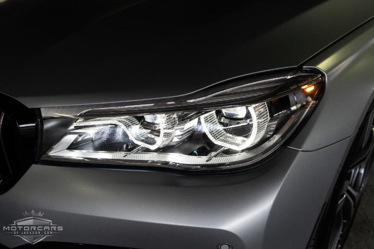 Used-2018-BMW-7-Series-750i-xDrive-for-sale-Jackson-MS