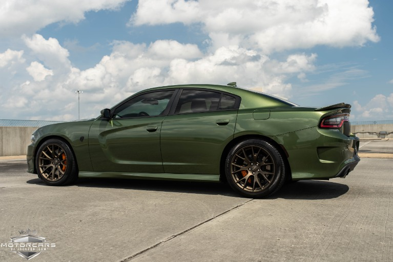 Used-2018-Dodge-Charger-SRT-Hellcat-Jackson-MS