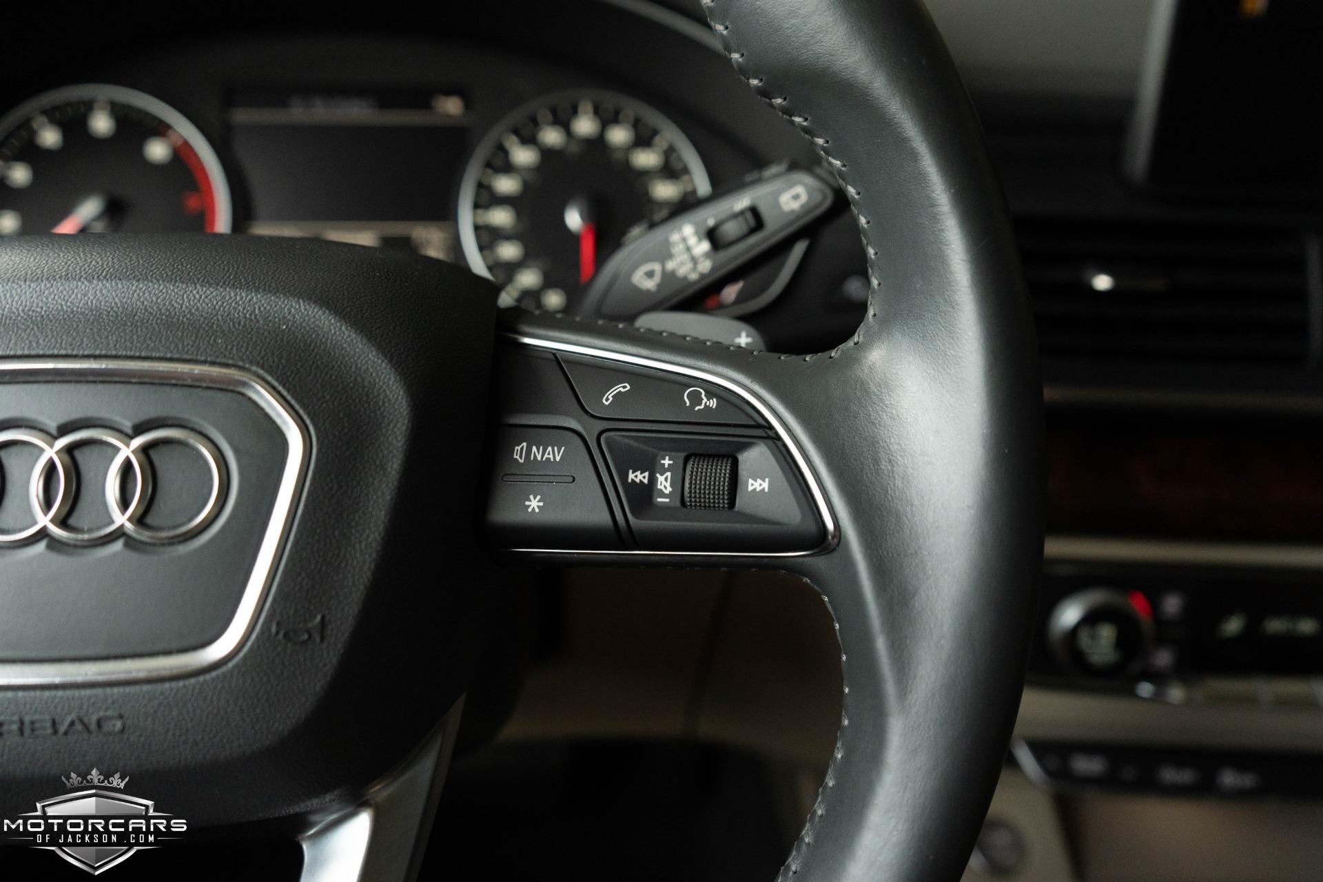Used-2018-Audi-Q5-Premium-for-sale-Jackson-MS