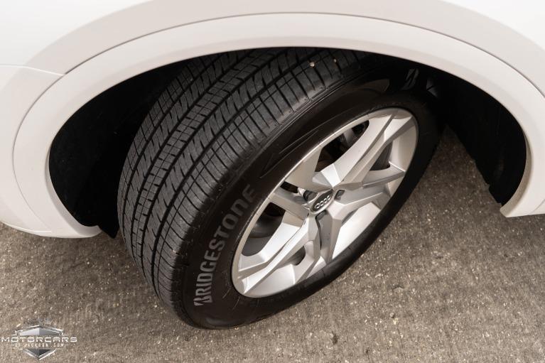 Used-2018-Audi-Q5-Premium-Jackson-MS