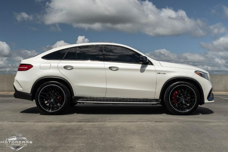 Used-2019-Mercedes-Benz-GLE-AMG-GLE-63-S-Jackson-MS