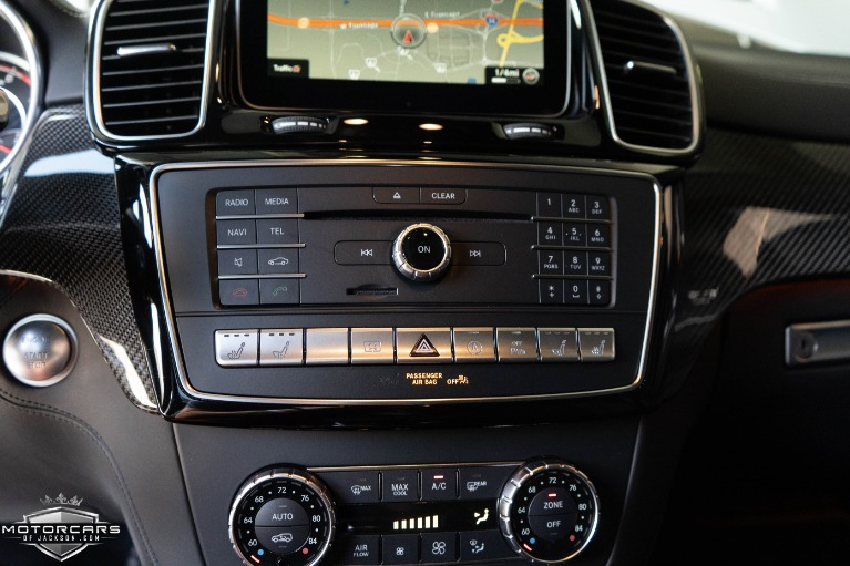 Used-2019-Mercedes-Benz-GLE-AMG-GLE-63-S-for-sale-Jackson-MS