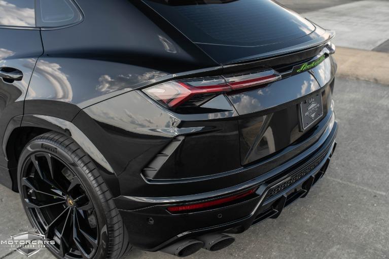 Used-2020-Lamborghini-Urus-Jackson-MS