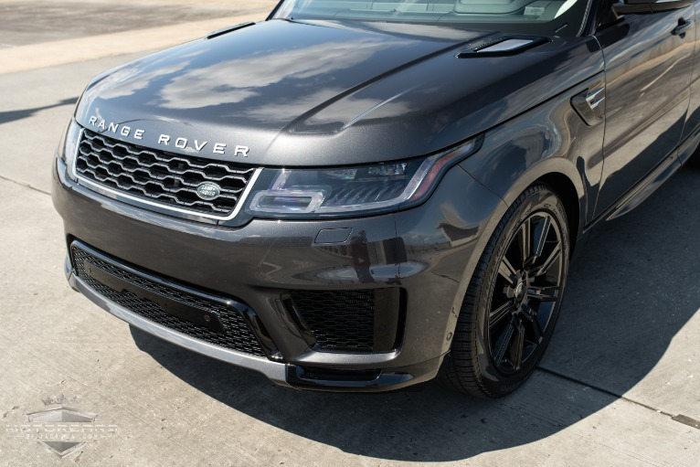 Used-2020-Land-Rover-Range-Rover-Sport-HSE-Jackson-MS