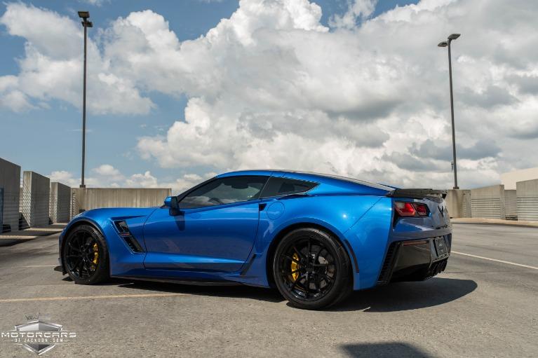 Used-2019-Chevrolet-Corvette-Grand-Sport-2LT-for-sale-Jackson-MS