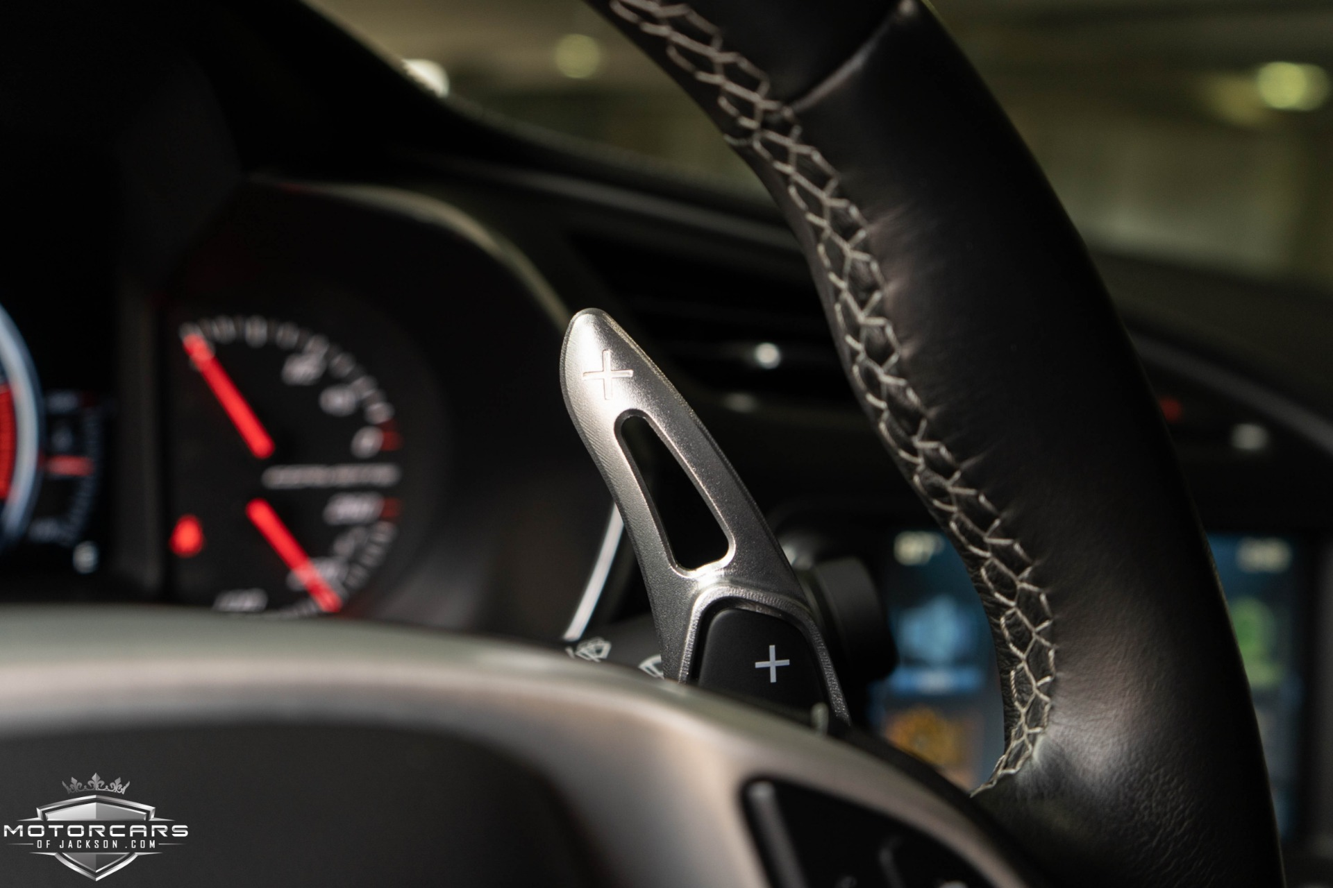 Used-2019-Chevrolet-Corvette-Grand-Sport-2LT-Jackson-MS