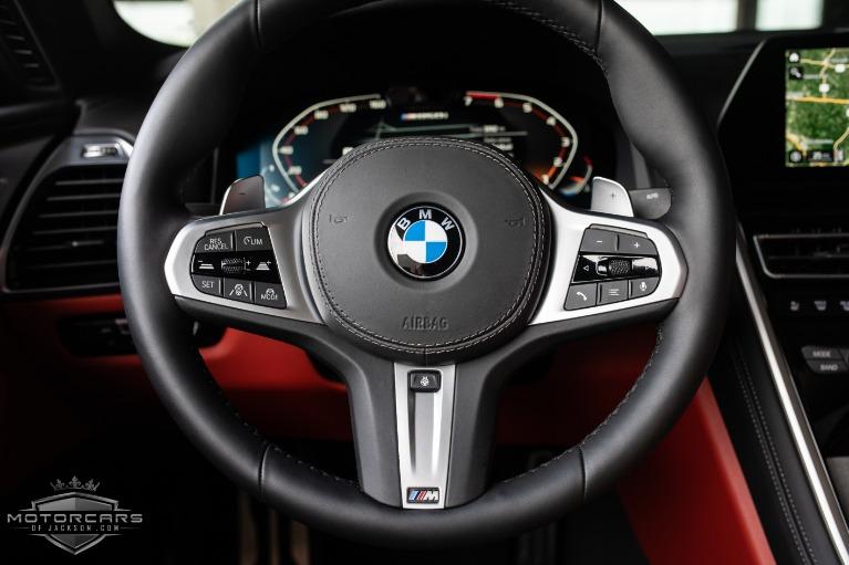 Used-2019-BMW-8-Series-M850i-xDrive-Jackson-MS