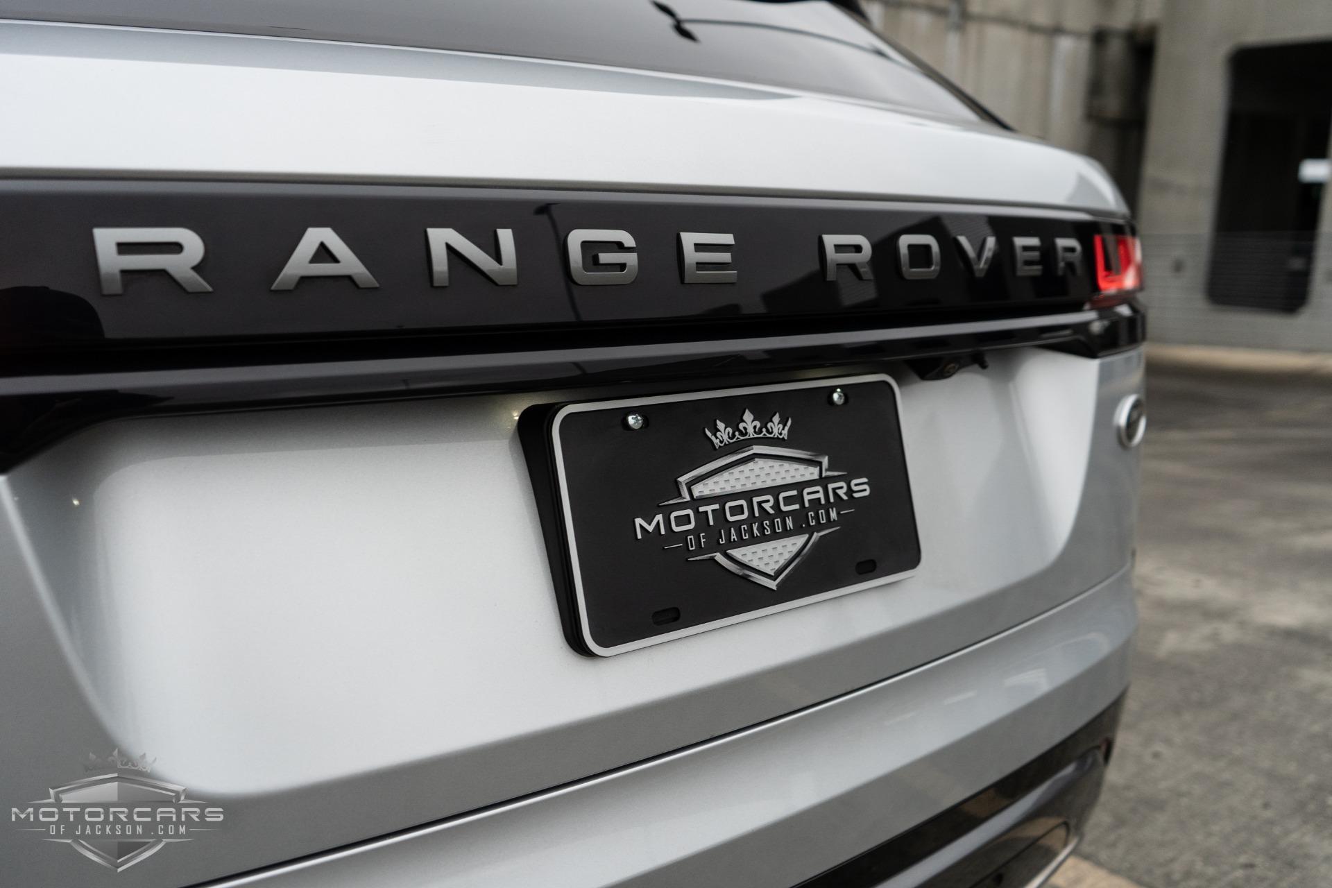 Used-2018-Land-Rover-Range-Rover-Velar-R-Dynamic-SE-Jackson-MS