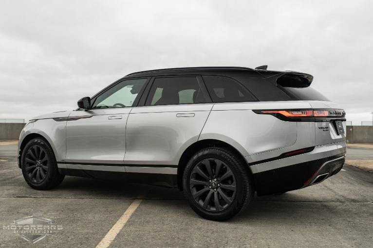 Used-2018-Land-Rover-Range-Rover-Velar-R-Dynamic-SE-for-sale-Jackson-MS