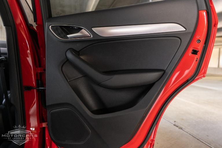 Used-2018-Audi-Q3-Sport-Premium-Jackson-MS