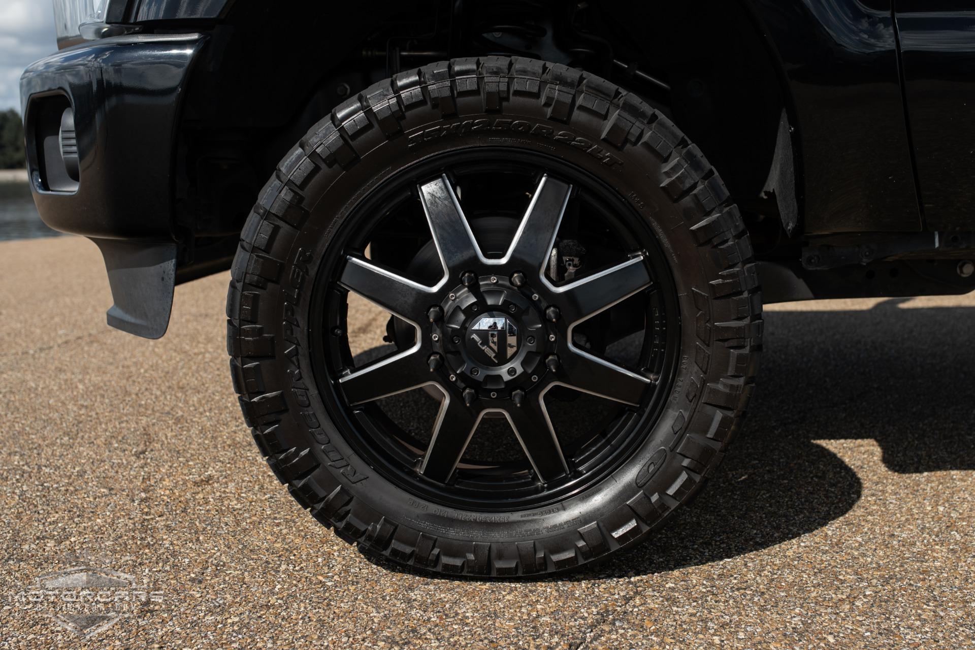 Used-2016-Ford-F-350-DRW-Platinum-Jackson-MS