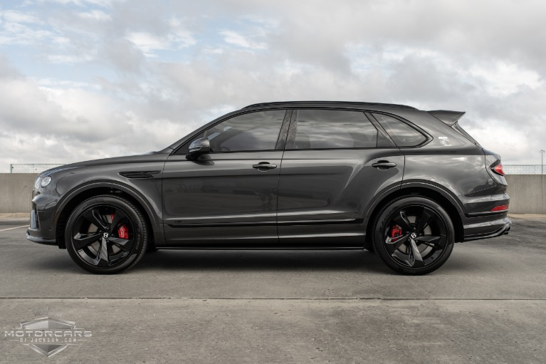 Used-2021-Bentley-Bentayga-V8-FIRST-EDITION-for-sale-Jackson-MS