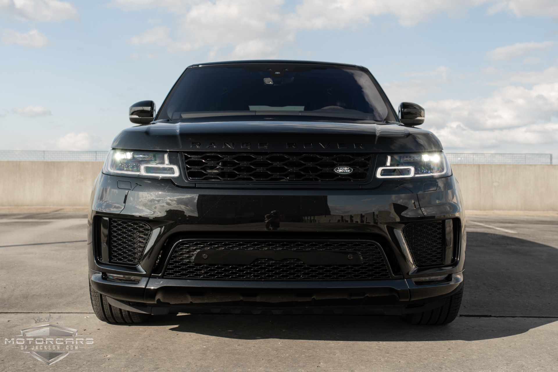Used-2020-Land-Rover-Range-Rover-Sport-HST-for-sale-Jackson-MS
