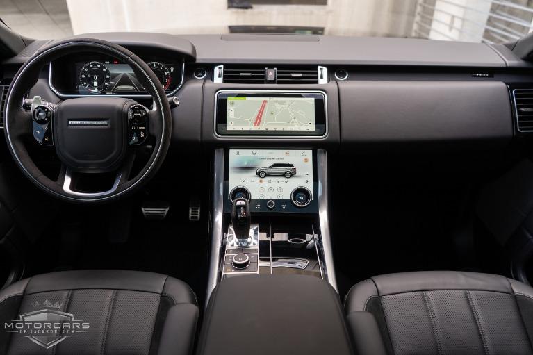 Used-2020-Land-Rover-Range-Rover-Sport-HST-Jackson-MS