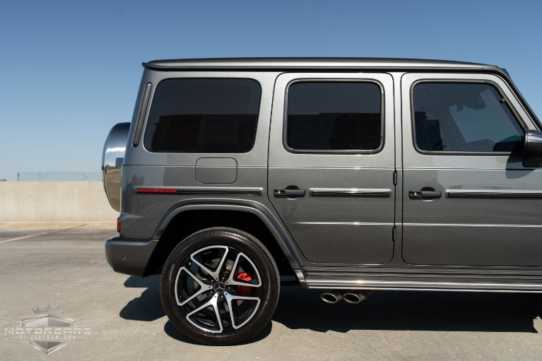 Used-2019-Mercedes-Benz-G-Class-AMG-G-63-for-sale-Jackson-MS