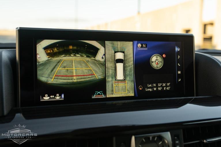 Used-2020-Lexus-LX-LX-570-Three-Row-4WD-for-sale-Jackson-MS