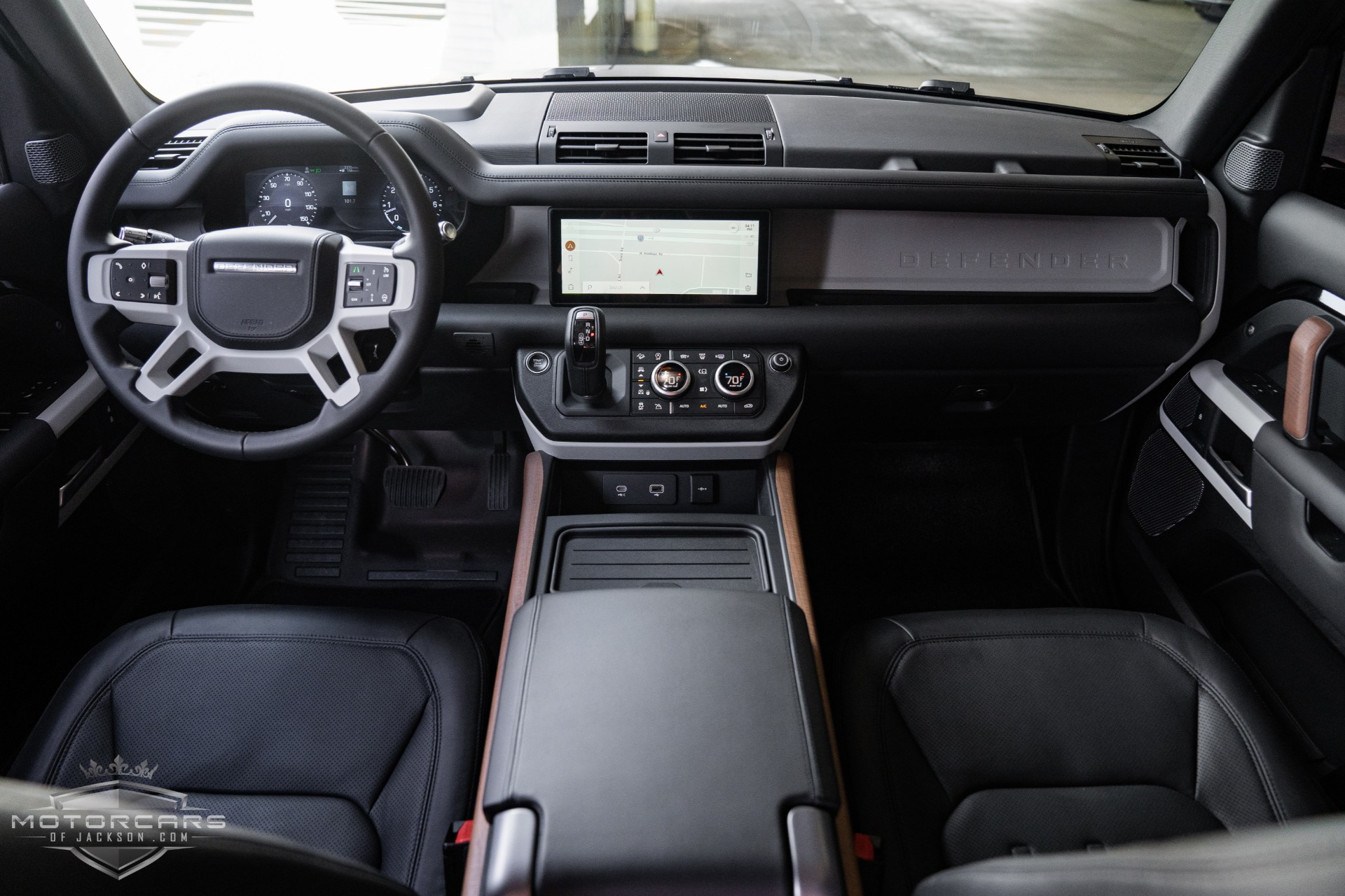 Used-2020-Land-Rover-Defender-110-HSE-Jackson-MS