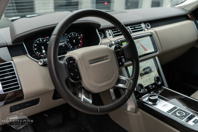 Used-2020-Land-Rover-Range-Rover-P525-HSE-Jackson-MS