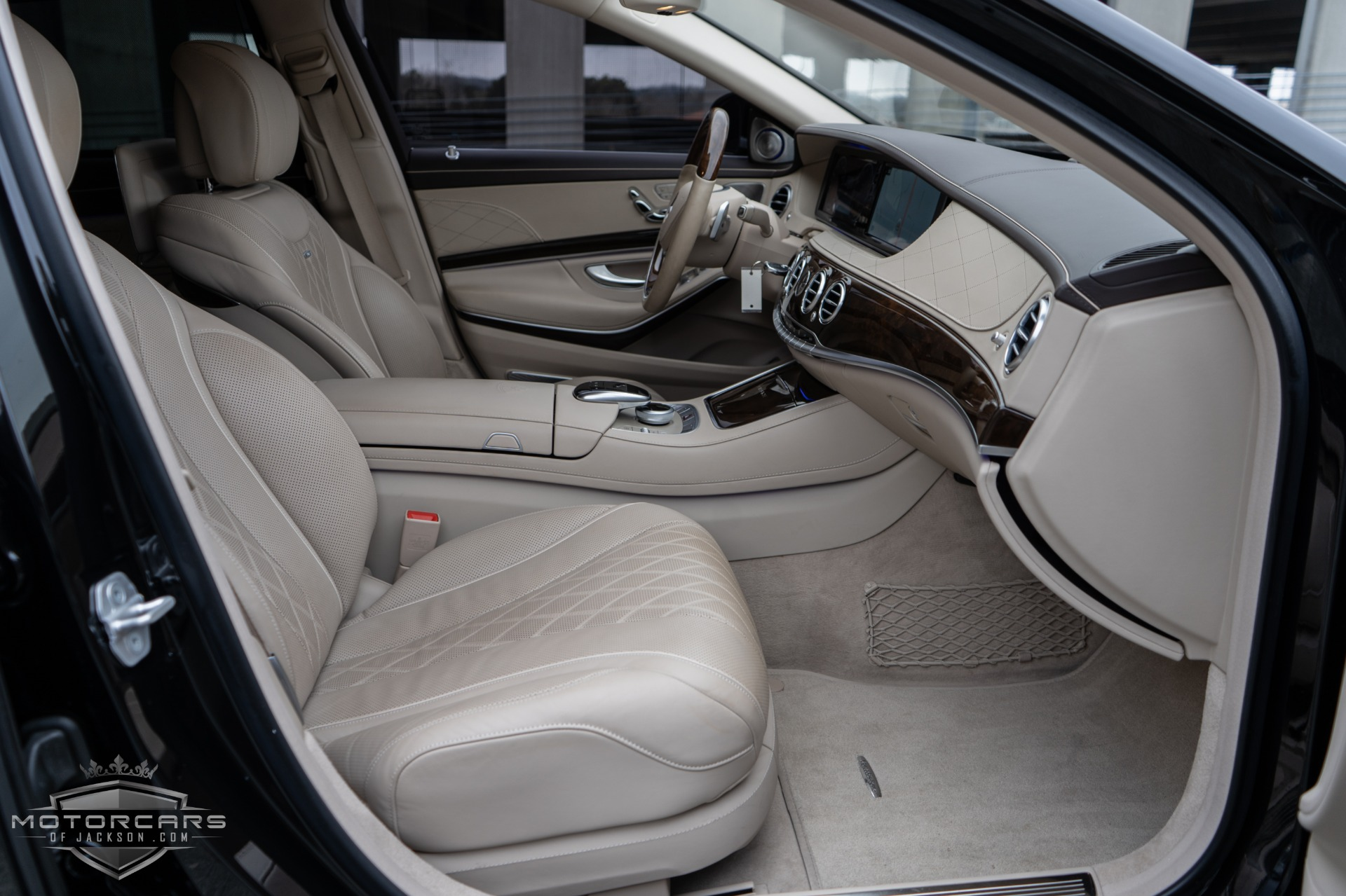 Used-2016-Mercedes-Benz-S-Class-Maybach-S-600-Jackson-MS