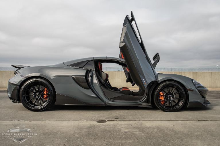 Used-2020-McLaren-600LT-Spider-for-sale-Jackson-MS