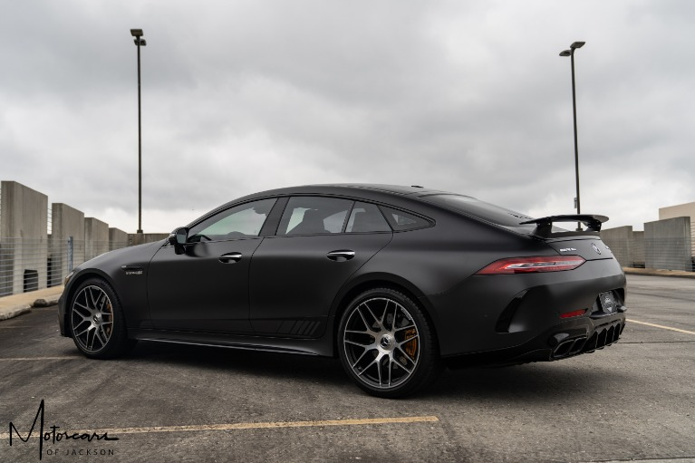 Used-2019-Mercedes-Benz-AMG-GT-AMG-GT-63-S-Edition-1-Jackson-MS