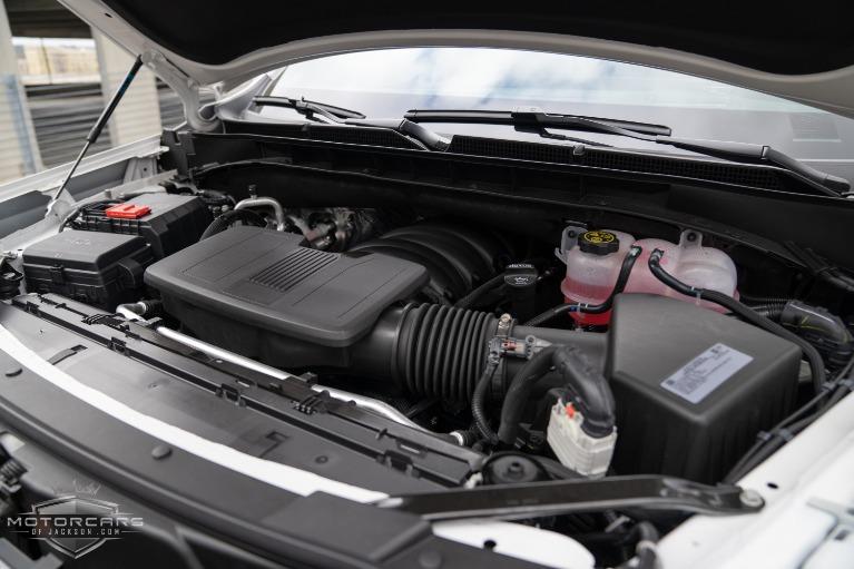 Used-2021-Cadillac-Escalade-ESV-Sport-4WD-for-sale-Jackson-MS