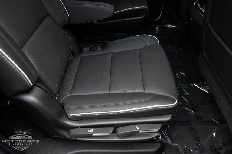 Used-2021-Cadillac-Escalade-ESV-Sport-4WD-Jackson-MS