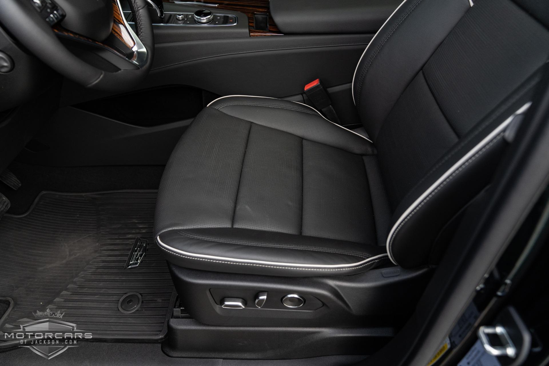 Used-2021-Cadillac-Escalade-Premium-Luxury-4WD-Jackson-MS