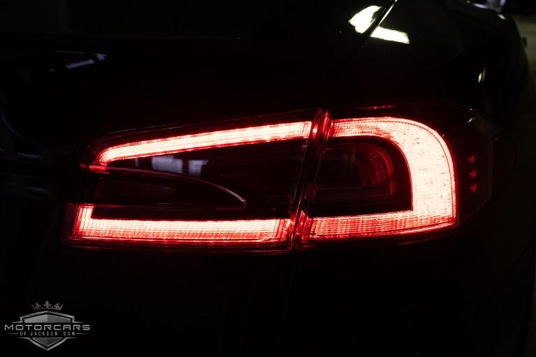 Used-2019-Tesla-Model-S-Performance-AWD-w/-Ludicrous-Mode-Jackson-MS