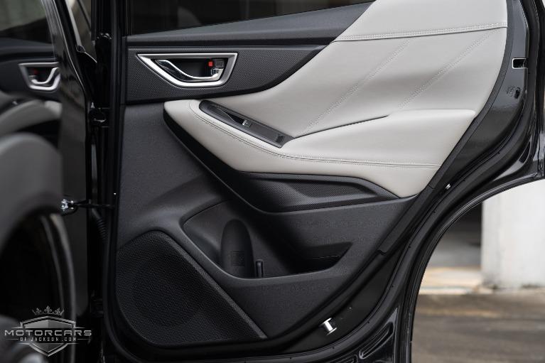 Used-2019-Subaru-Forester-Limited-Jackson-MS