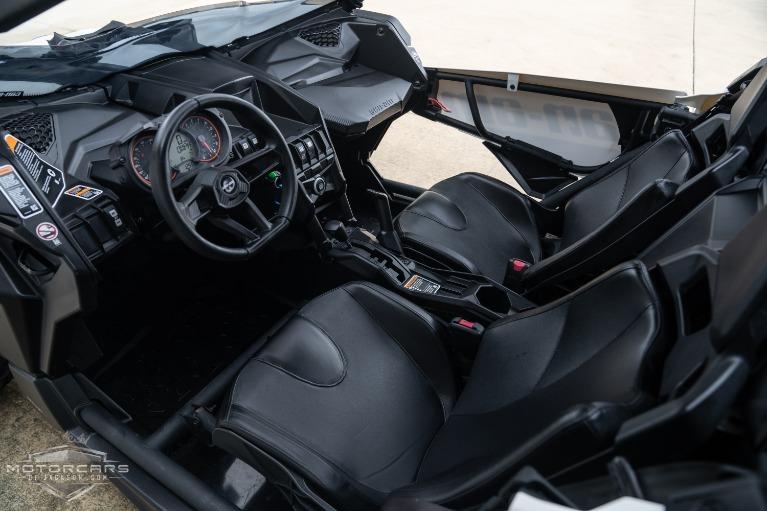 Used-2017--Maverick-X3-Turbo-R-Jackson-MS