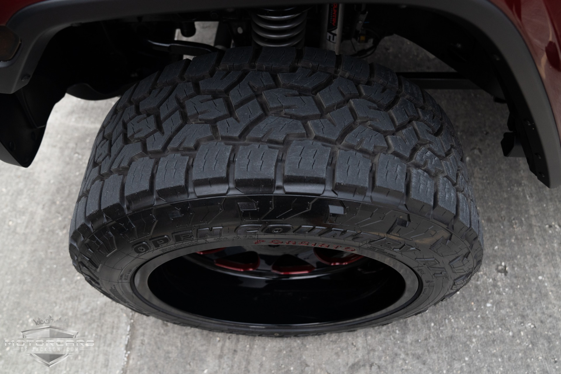 Used-2021-Jeep-Wrangler-Unlimited-Rubicon-Jackson-MS