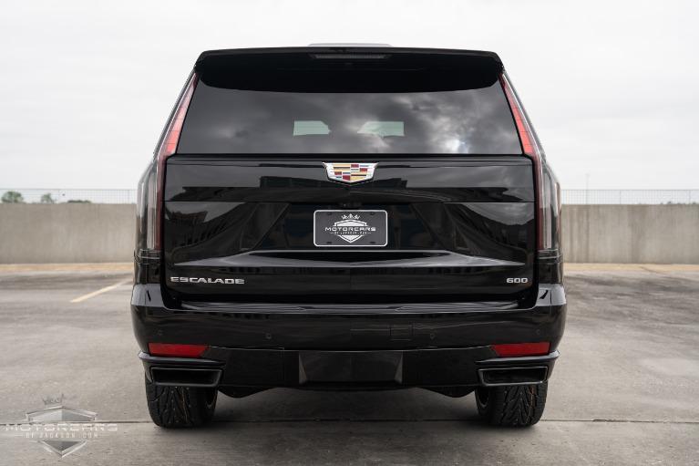 Used-2021-Cadillac-Escalade-Sport-Platinum-for-sale-Jackson-MS