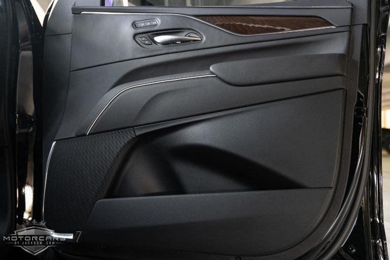 Used-2021-Cadillac-Escalade-Sport-Platinum-Jackson-MS