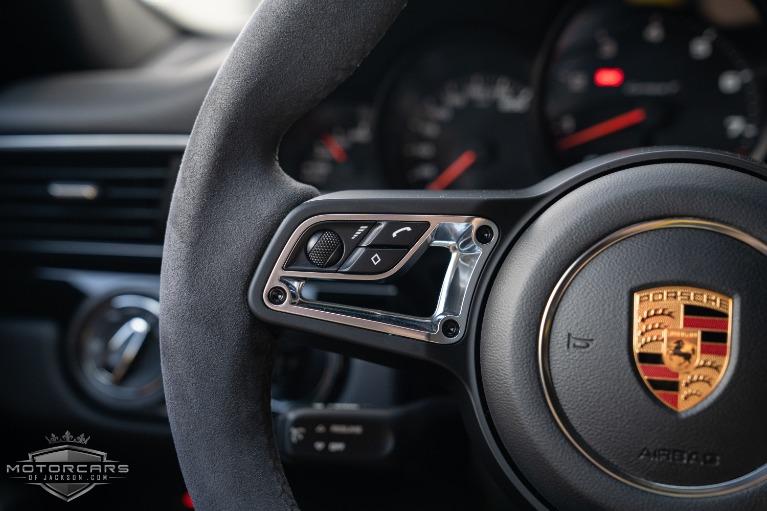 Used-2018-Porsche-911-Carrera-T-Jackson-MS