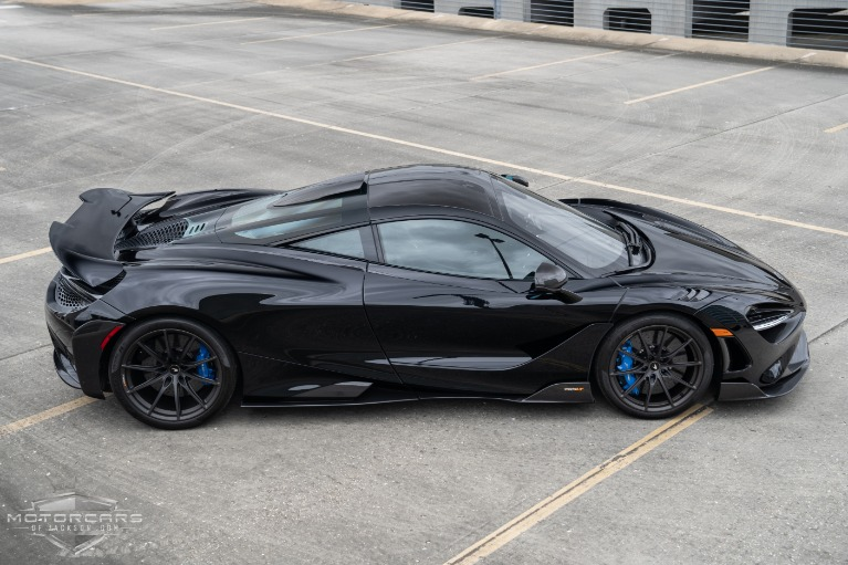Used-2021-McLaren-765LT-Coupe-for-sale-Jackson-MS