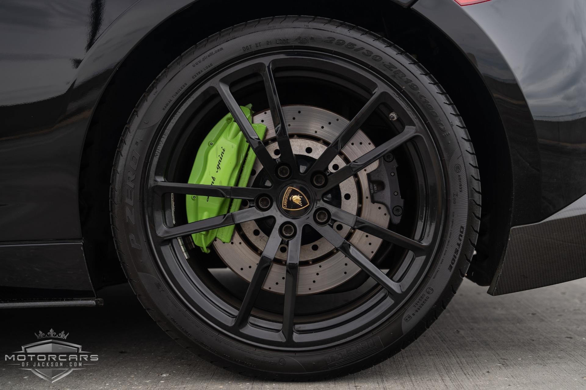 Used-2011-Lamborghini-Gallardo-Superleggera-Coupe-Jackson-MS