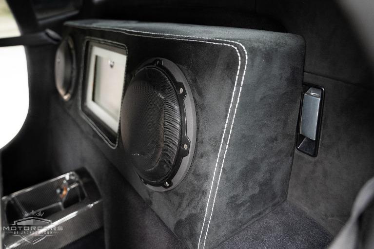 Used-2011-Lamborghini-Gallardo-Superleggera-Coupe-for-sale-Jackson-MS
