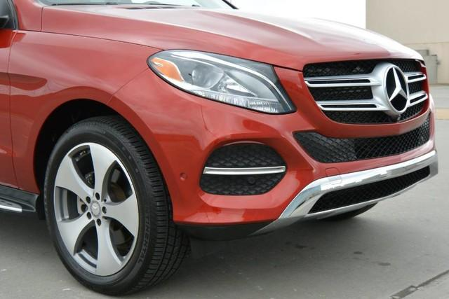 Used-2016-Mercedes-Benz-GLE-GLE-350-for-sale-Jackson-MS