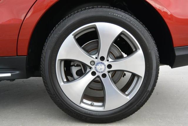 Used-2016-Mercedes-Benz-GLE-GLE-350-Jackson-MS