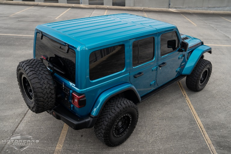 Used-2020-Jeep-Wrangler-Unlimited-Recon-4x4-Jackson-MS