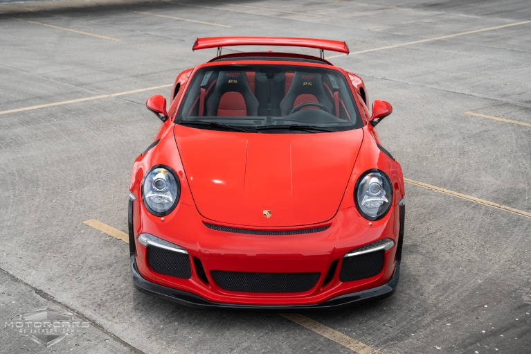 Used-2012-Porsche-911-Carrera-S-Cabriolet-WICKED-GT3-RS-Conversion-for-sale-Jackson-MS