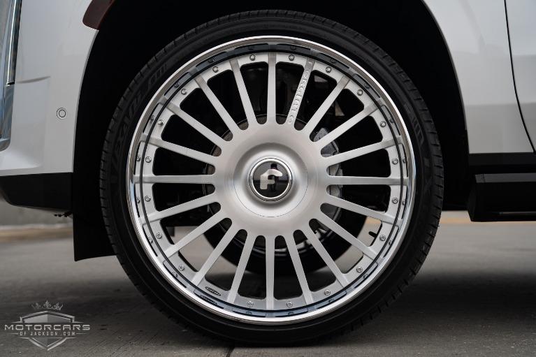 Used-2021-Cadillac-Escalade-ESV-Premium-Luxury-4WD-Jackson-MS