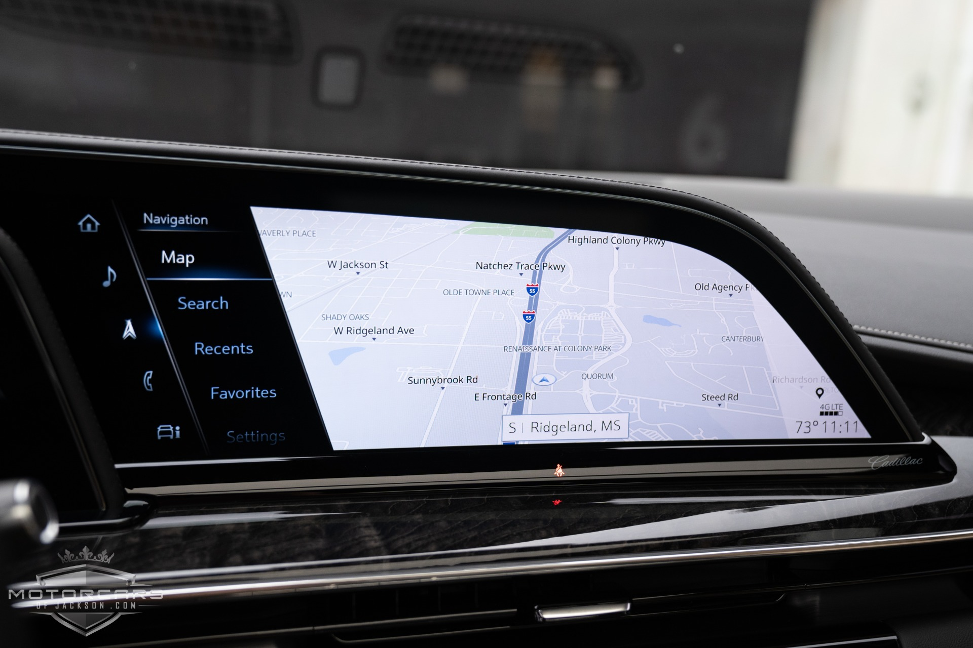 Used-2021-Cadillac-Escalade-ESV-Premium-Luxury-4WD-for-sale-Jackson-MS