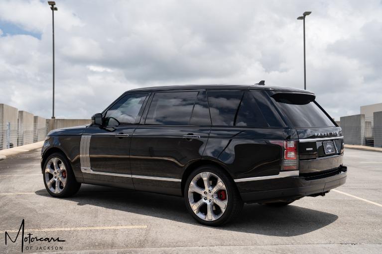 Used-2016-Land-Rover-Range-Rover-Autobiography-LWB-Jackson-MS